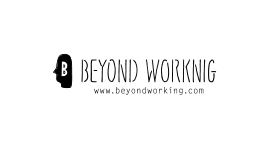 Beyond Working