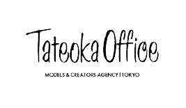 TATEOKA OFFICE