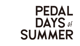 PEDAL DAY 2014