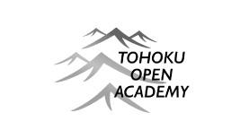 TOHOKU OPEN ACADEMY