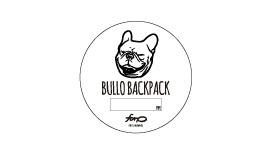 BULLO BACKPACK